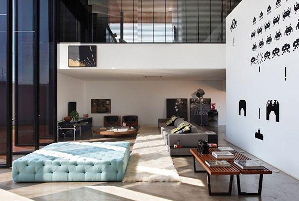 รีวิว-คอนโด-review-your-living-คอนโดติดรถไฟฟ้า-Idea-ไอเดีย-แต่งบ้าน-บ้านสไตล์โมเดิร์น (5)
