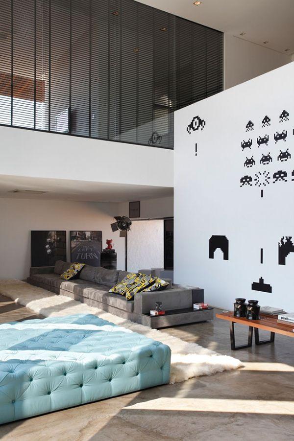 รีวิว-คอนโด-review-your-living-คอนโดติดรถไฟฟ้า-Idea-ไอเดีย-แต่งบ้าน-บ้านสไตล์โมเดิร์น (6)