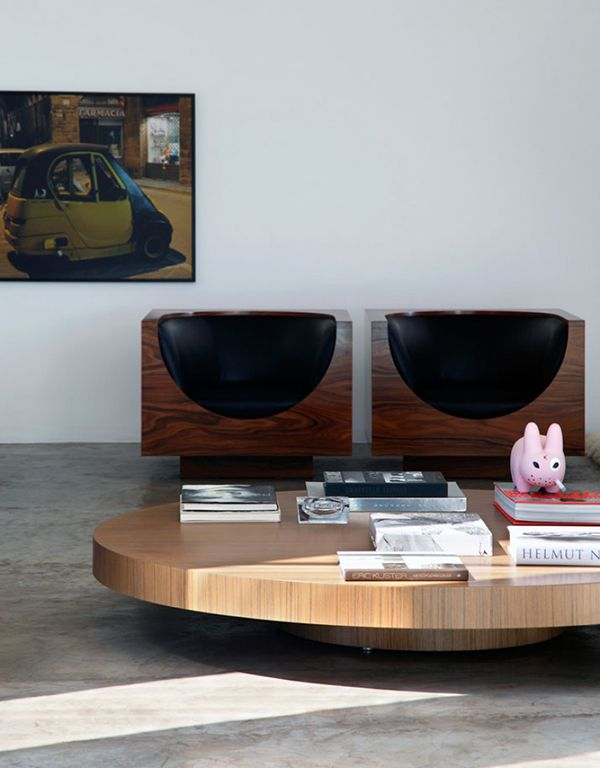 รีวิว-คอนโด-review-your-living-คอนโดติดรถไฟฟ้า-Idea-ไอเดีย-แต่งบ้าน-บ้านสไตล์โมเดิร์น (7)