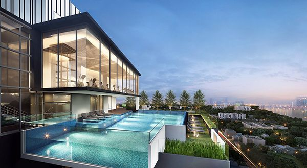 BP_20per_CT Bangpo_swimming pool_final_ret