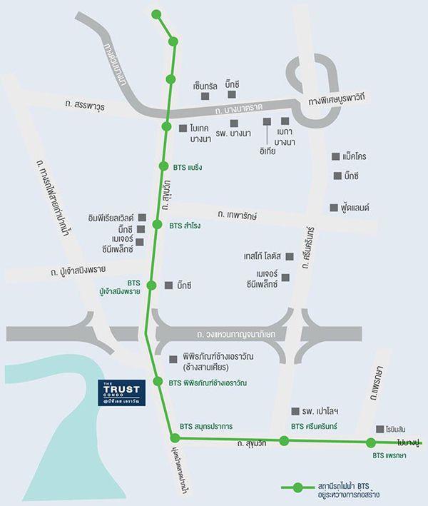 TCD-SPK_MAP_28-10-57
