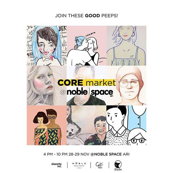 Core Market (4)