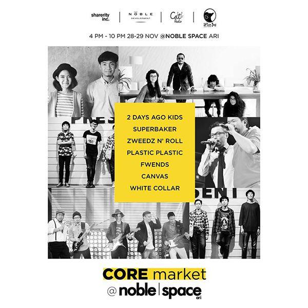 Core Market (6)