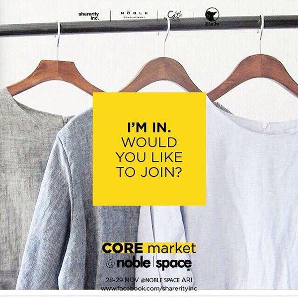 Core Market (8)