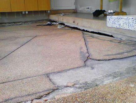 SCG-Experience-ซ่อมแซมบ้าน-พื้นโรงจอดรถ (4)