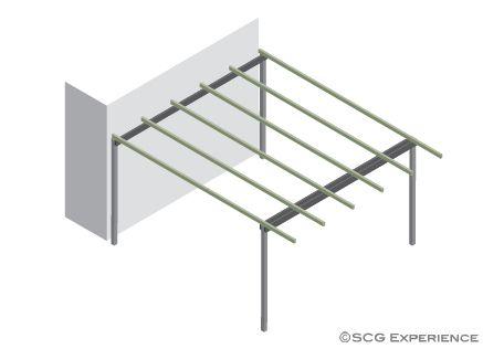 SCG-Experience-ซ่อมแซมบ้าน-พื้นโรงจอดรถ (9)