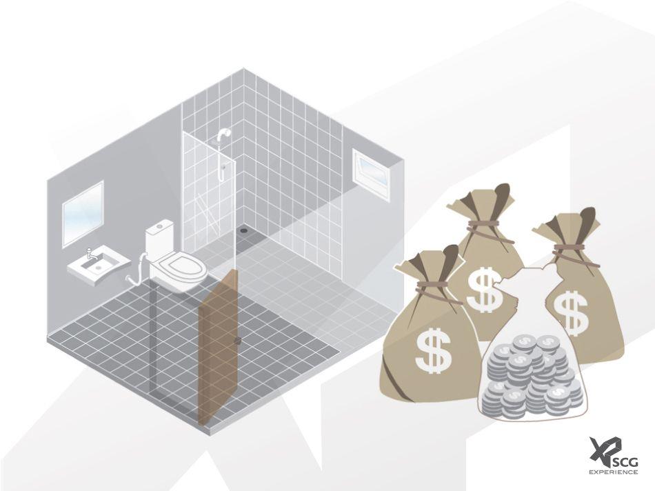 SCG-experience-สร้างบ้านเอง-ซ่อมบ้าน-ปรับปรุงบ้าน-งบประมาณปรับปรุงบ้าน-ค่าใช้จ่ายซ่อมแซมบ้าน (2)