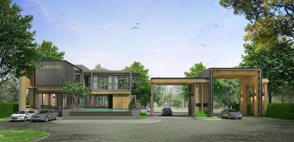 The Trust_Club House-2