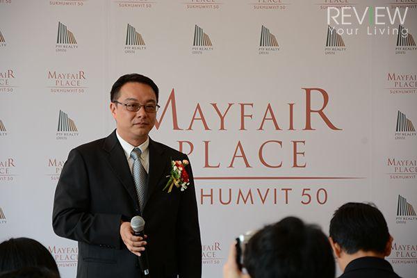 press-release-mayfair-sukhumvit-50 (1)