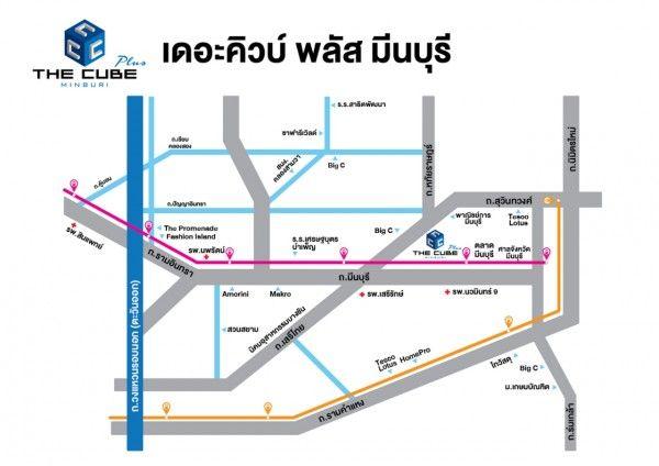Maps-TheCubeMinburi-01