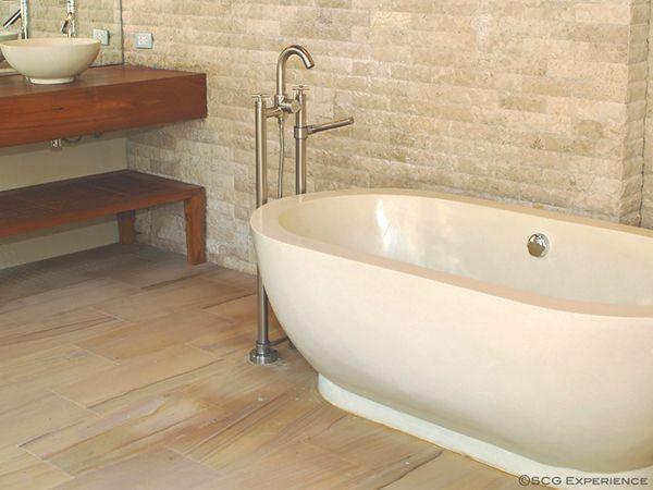 SCG_XP_เลือกวัสดุปูพื้นอย่างไรให้ตอบโจทย์การใช้งาน_bathroom
