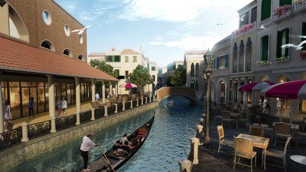Venice-Di-Iris