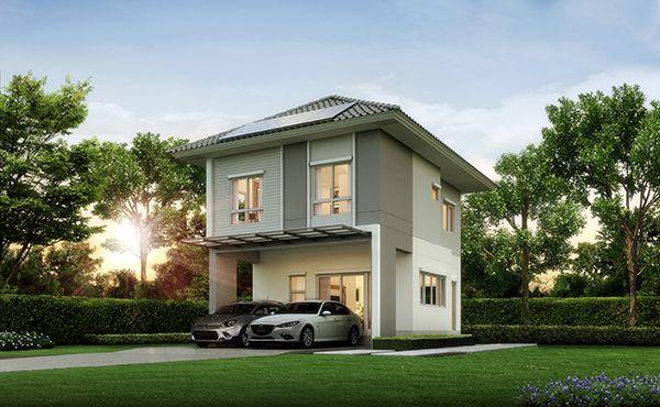 House_F_Solar_1