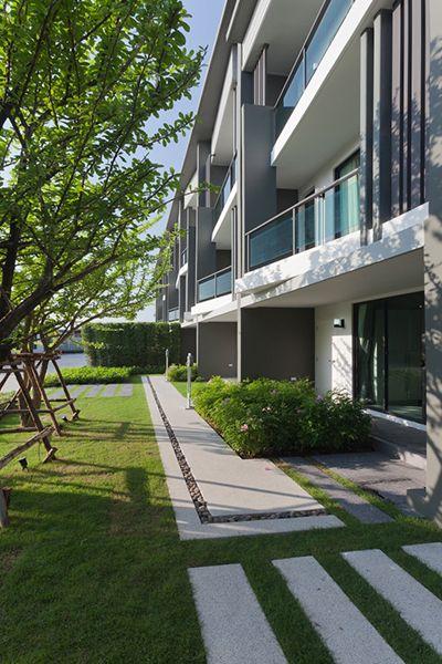 เฌอคูน-Design-Townhome-Press (2)