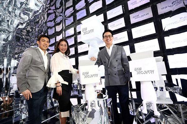 3-Siam Piwat Executives