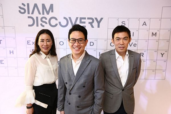 4-Siam Piwat Executives