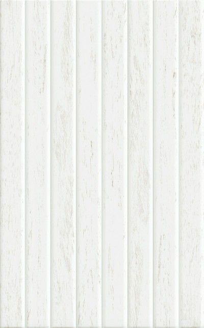 5) WALLWOOD-WHITE