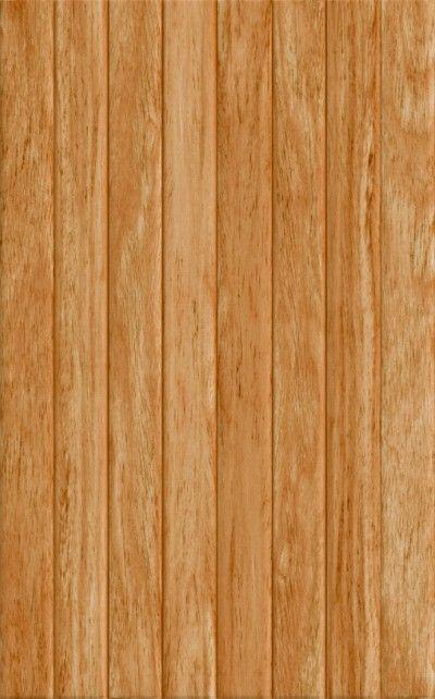 7) WALLWOOD-BROWN