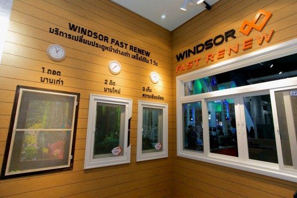 WINDSOR_0033