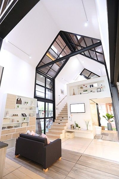 บ้านใหม่ (2)