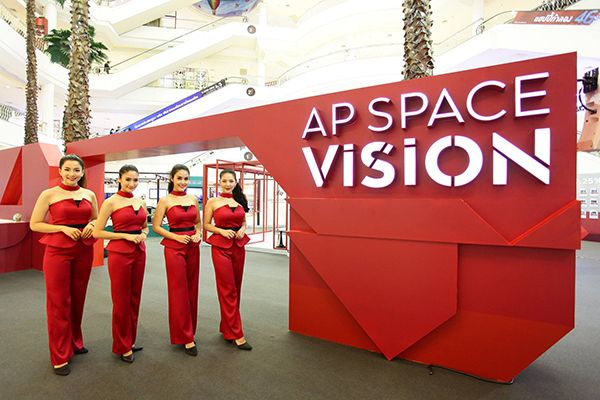 AP Space Vision (3)