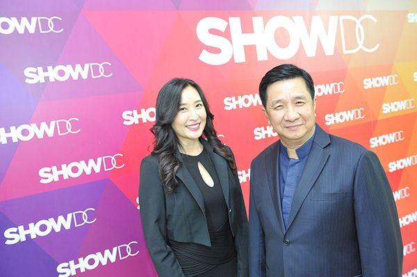 show DC (1)