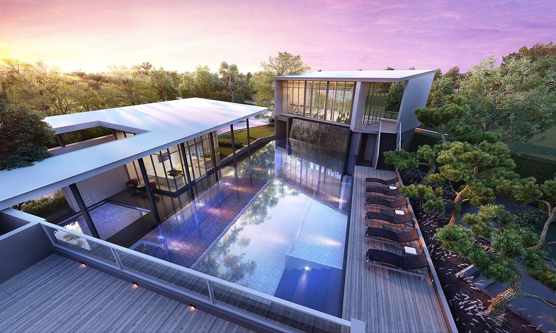 4-bkm-classe-club-house
