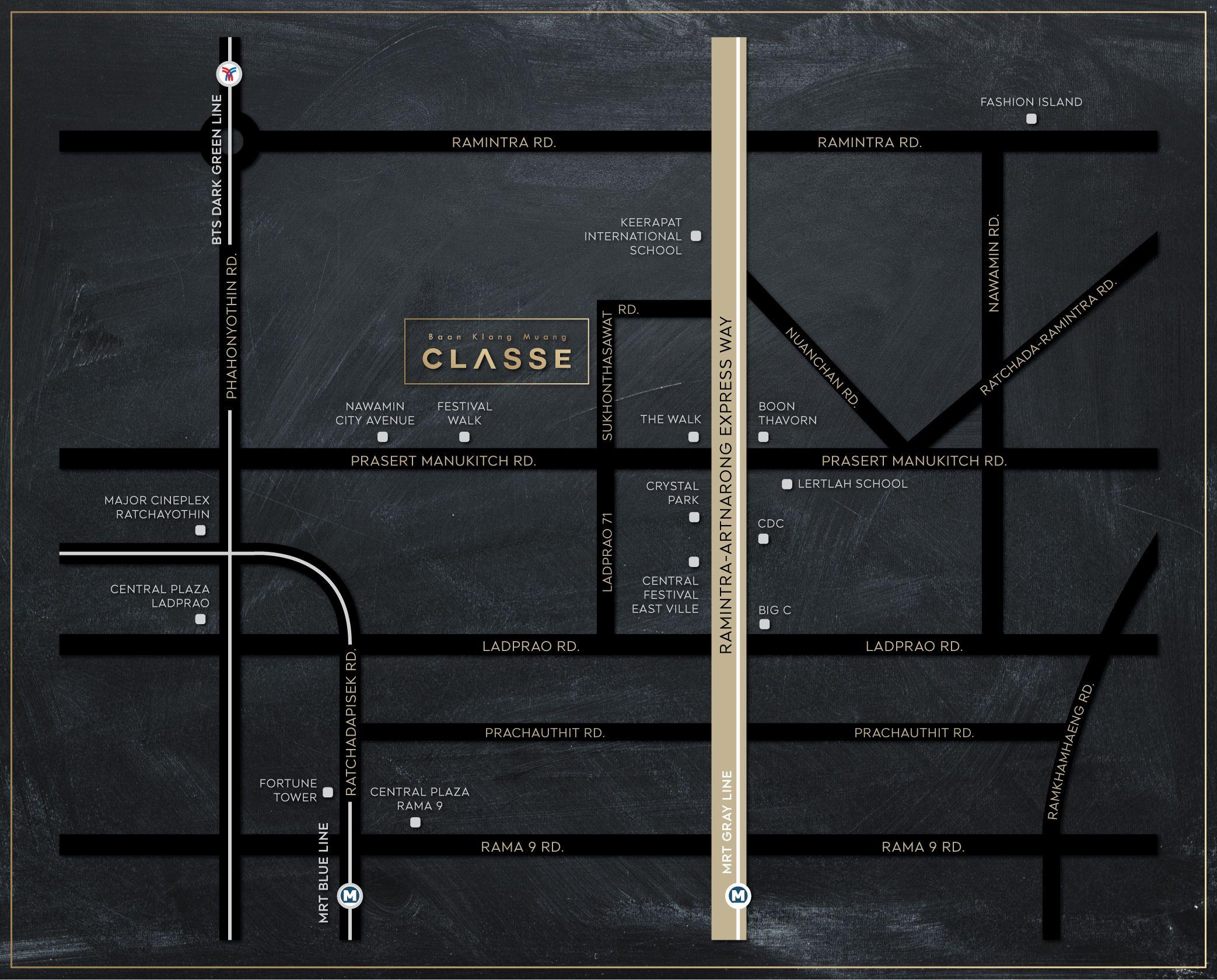 5-bkm-classe-map