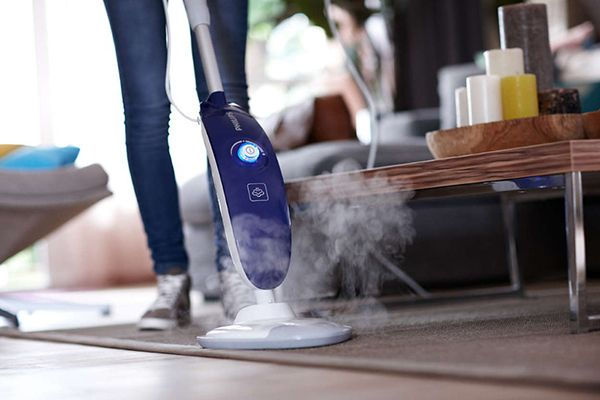 philips-steamcleaner-active