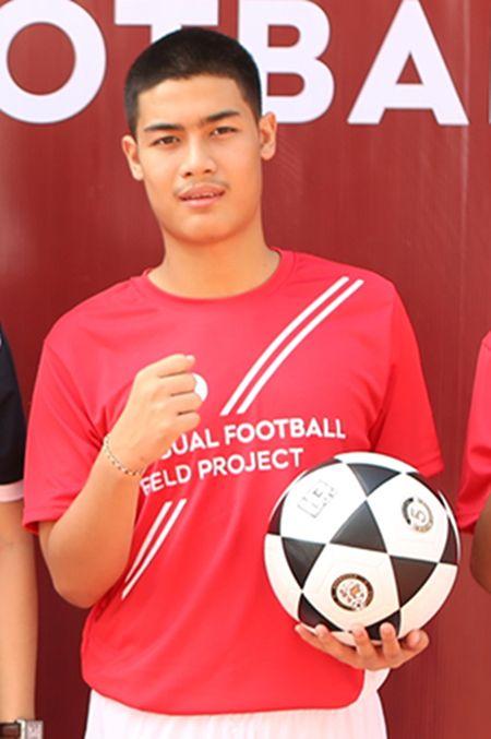 rel-ap-csr-football-field-5