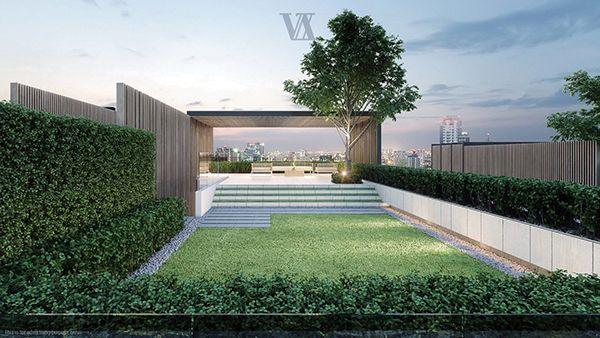 a02-exterior-05-garden-a
