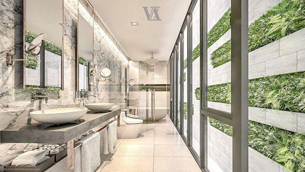 a02-interior-06-c-bathroom