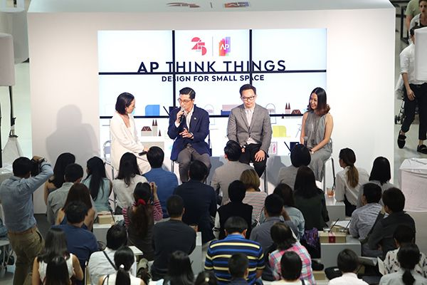 ap-think-things-2