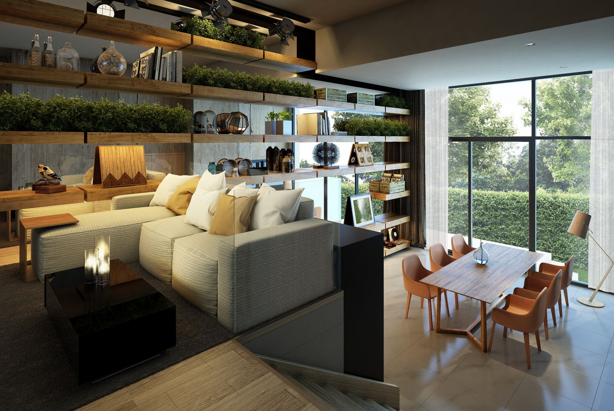 arden-ladprao-71-living_re