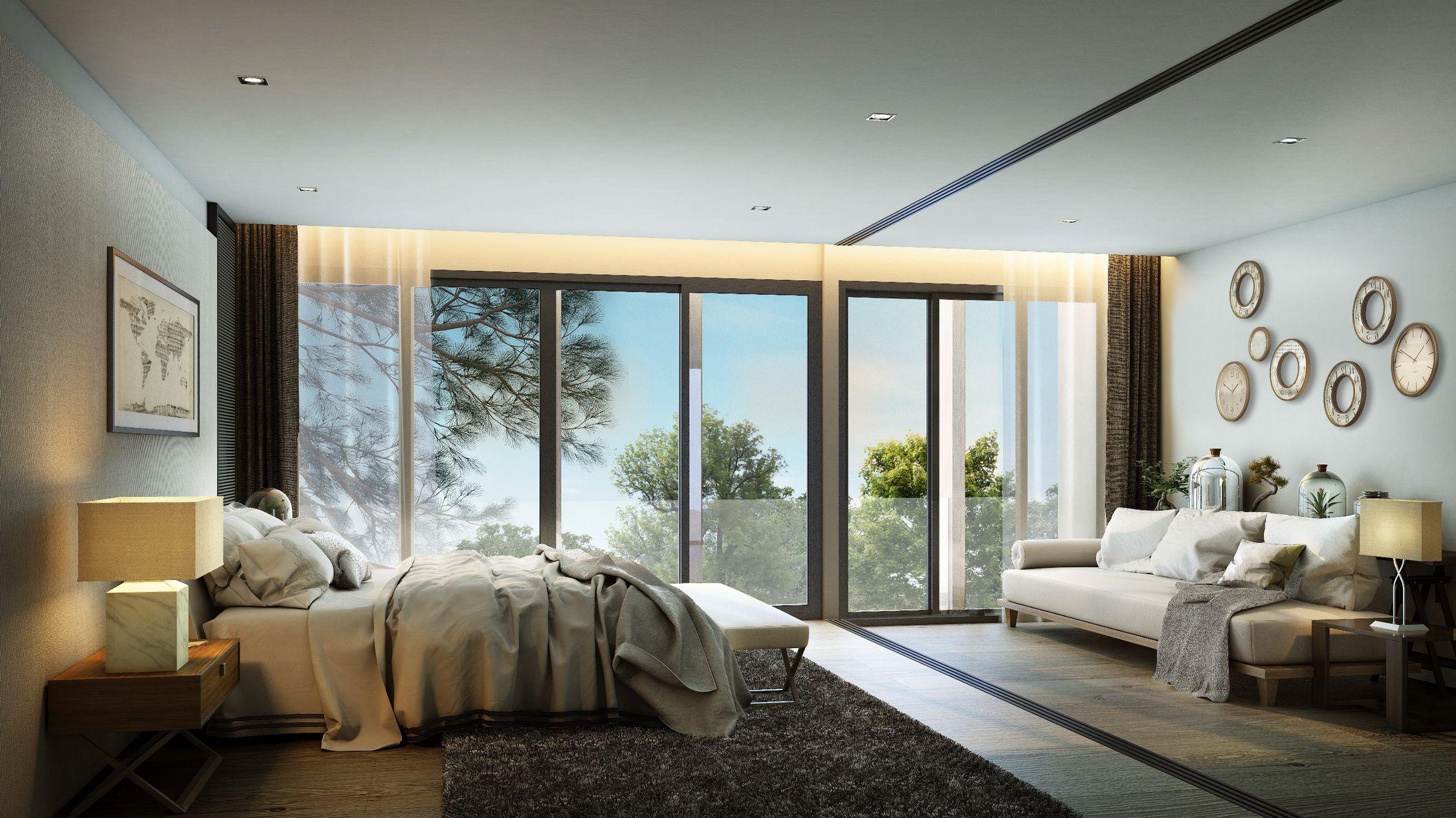 arden-rama-3-bedroom_re