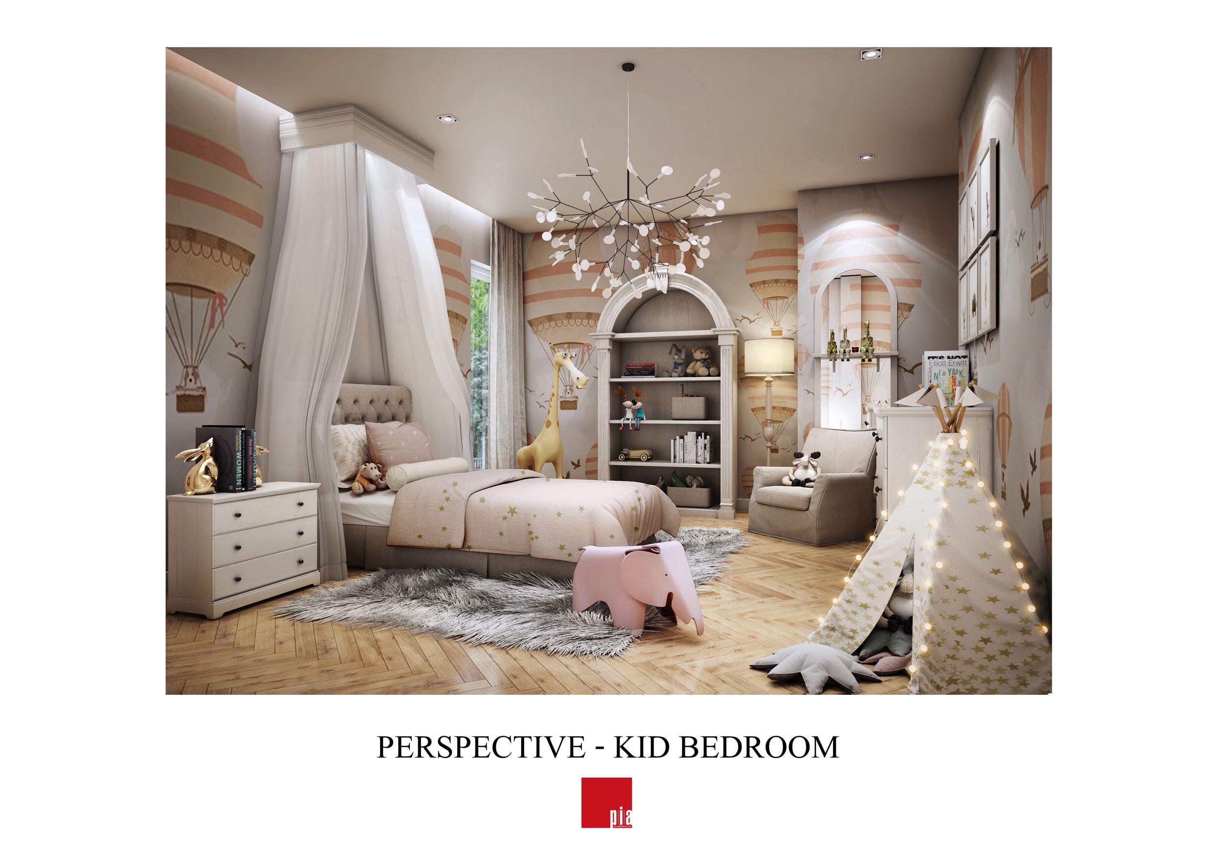 perspective-kid-bedroom