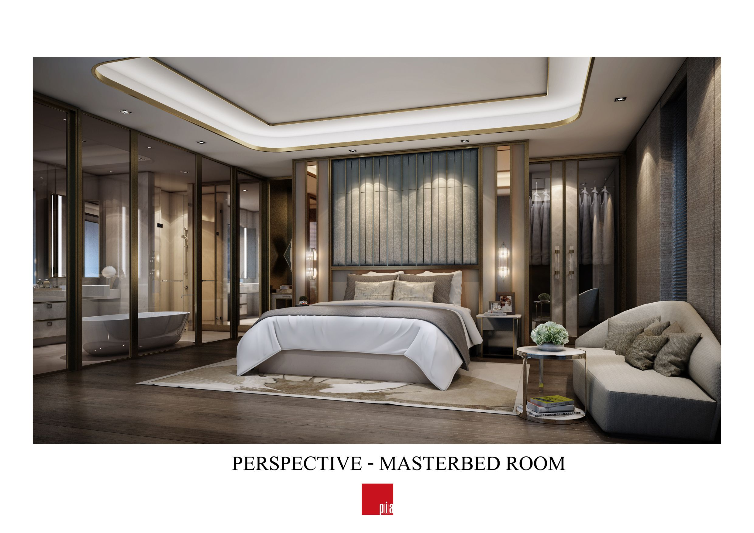 perspective-masterbed-room-view1