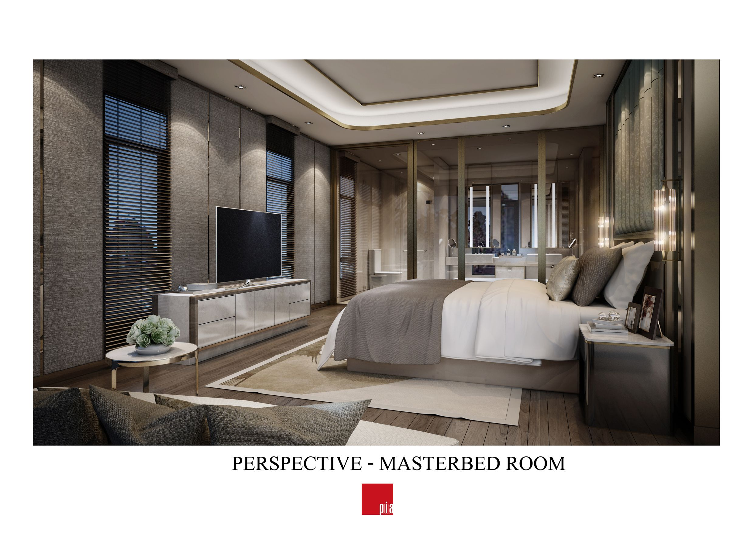 perspective-masterbed-room-view2