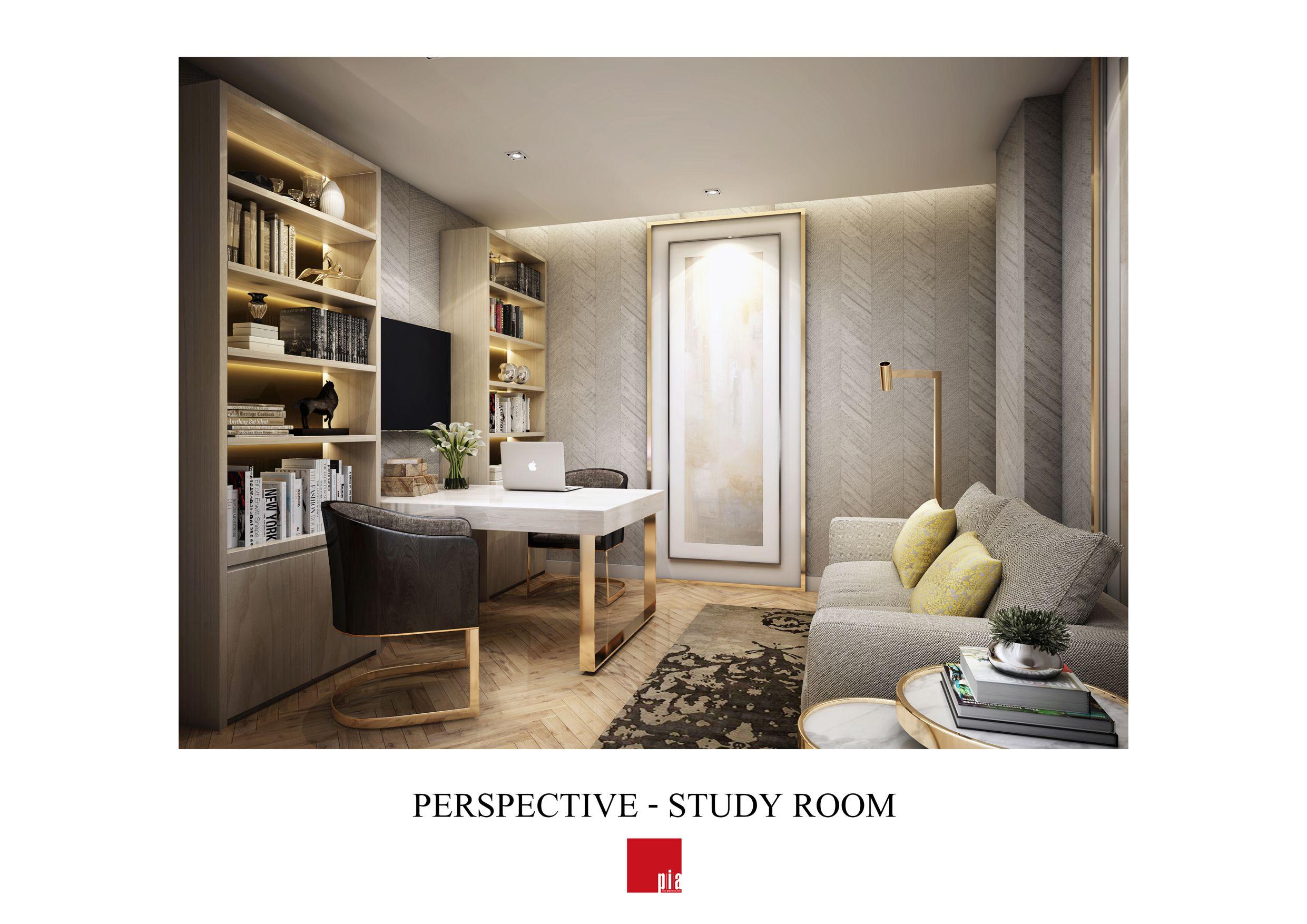 perspective-study-room