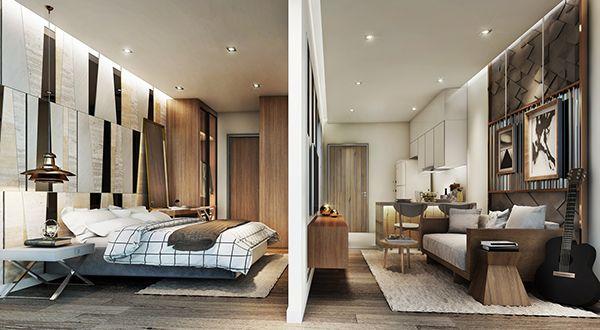 the-choice_bedroom_a4