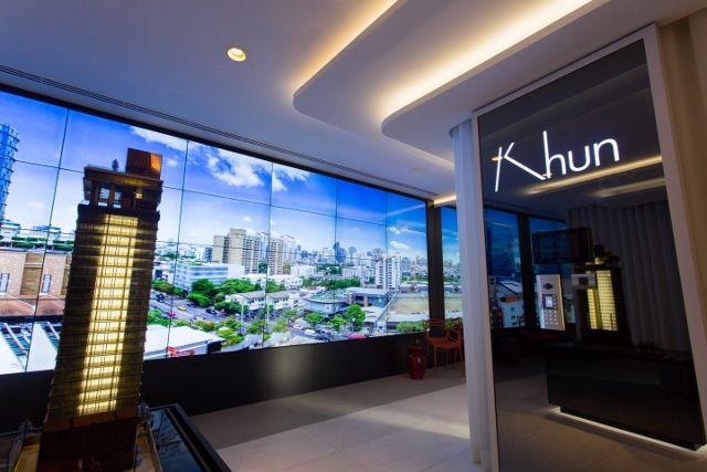 khun-by-yoo_sales-gallery_10-640x427