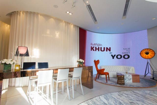 khun-by-yoo_sales-gallery_4-640x427