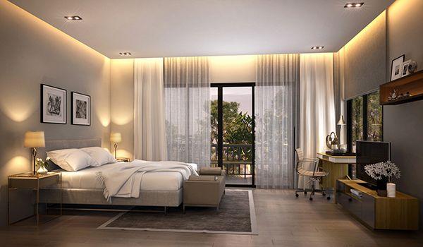 siam-bedroom-02
