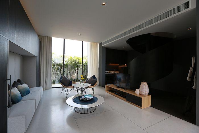 2 bedroom_3