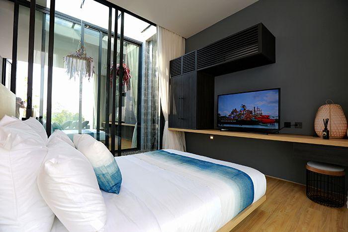 2 bedroom_4