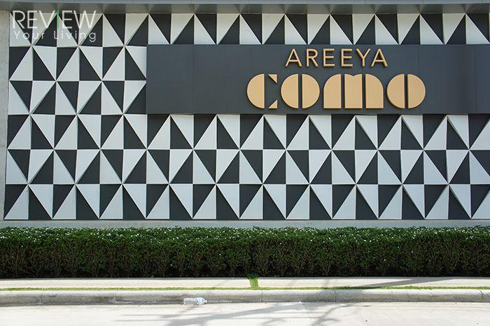 Areeya-Como-บางนา-วงแหวน