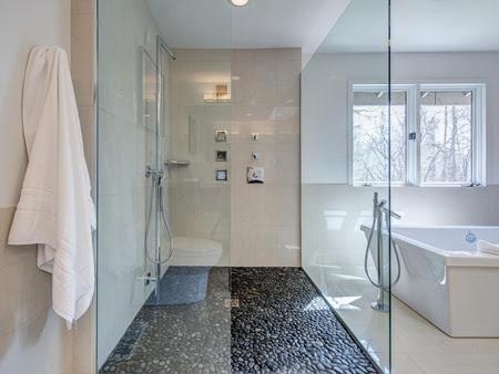 4 ข้อควรทำเพื่อห้องน้ำปลอดภัย