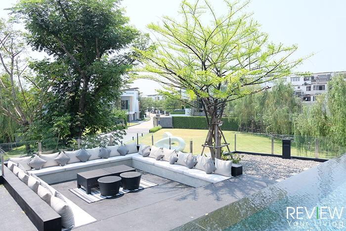 Nirvana BEYOND Rama 2
