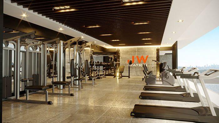JW-Station@ramintra