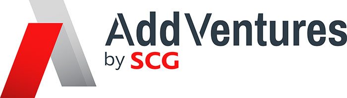 "AddVentures โดยเอสซีจี ลงทุนต่อเนื่อง หนุน ""Vertex Ventures"""